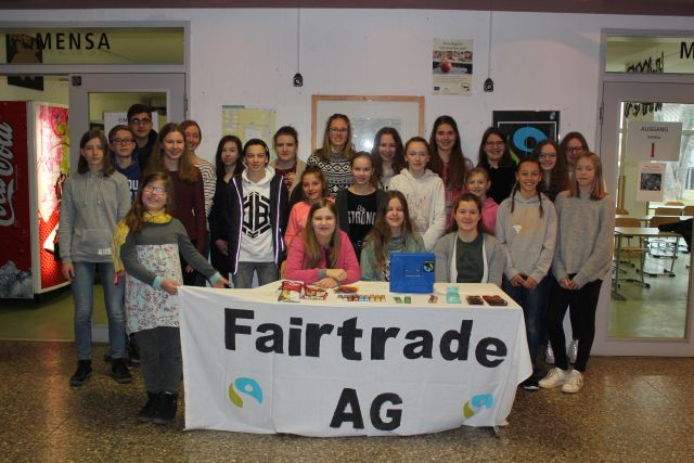Fairtradeag2019