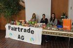 6_fairtrade_spielberg_1